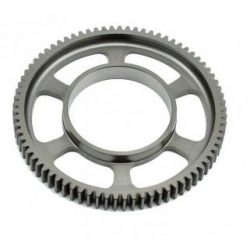 1nd Idle Gear TW 81 T -  DD2 -  Rotax Max