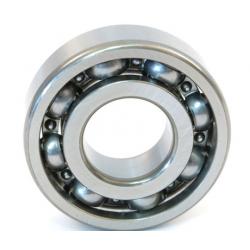 Bearing 6204 C3 -  DD2 -  Rotax Max