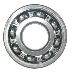 Bearing 6203 C3 -  DD2 -  Rotax Max
