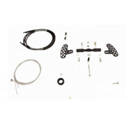 Upgrade Kit Schakel Systeem  - DD2 -  Rotax Max