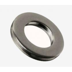 Ring 6,4 Din 134  - DD2 -  Rotax Max