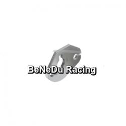 Retaining plate -   DD2 -  Rotax Max