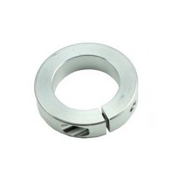 Koppeling Klem Ring - DD2 -  Rotax Max
