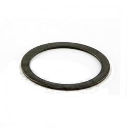 Koppeling Aanloop Ring 40 x 50 x 1,5 - DD2 -  Rotax Max