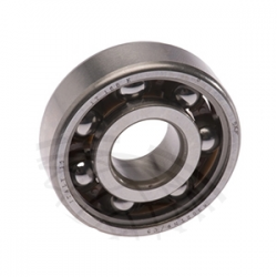 Ball Bearing 6302 C3 -   DD2 -  Rotax Max