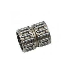 Needle Cage 15 x 19 x 24 -   DD2 -  Rotax Max