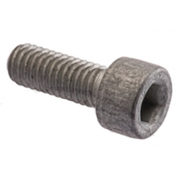 Clutch Bolt  -   DD2 -  Rotax Max