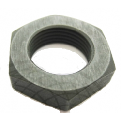 Starter gear nut m22 x 1.5 -   DD2 -  Rotax Max