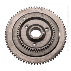 Starter gear T70 -   DD2 -  Rotax Max