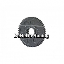 Balance Gear 50T Complete -    DD2 -  Rotax Max