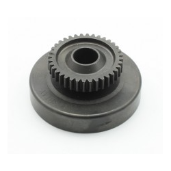 CLutch with primary drive gear 38T-    DD2 -  Rotax Max