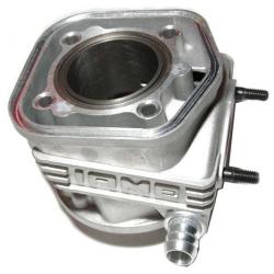 Cilinder Iame X30