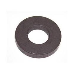 Cilinderkop - Iame X30