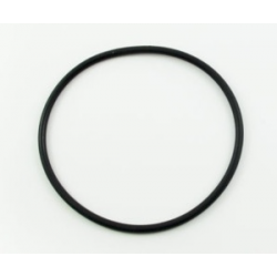 Cylinderhead - Iame X30