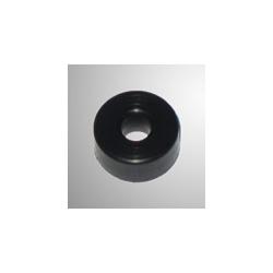 Koppelings rubber