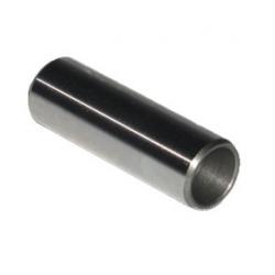 Zuiger pen - Piston pen Iame X30