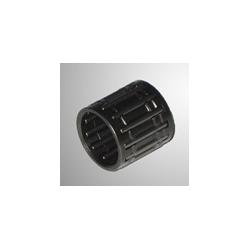 Naaldlager koppeling 12X15X14 RK1