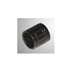 Naaldlager koppeling 15X19X19.5 V2 RK1