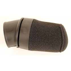 Air filter complete Iame X30