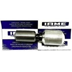 engine blocking tool Iame X30