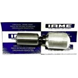 motorblokkering gereedschap Iame X30