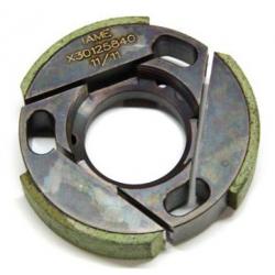 Koppeling ring tandwiel Iame X30