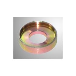 Koppelings ring 20X12X2 V2 RK1