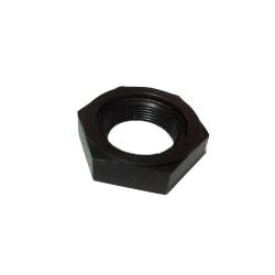 Clutch screw 6x16mm Iame X30