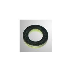 Koppelings ring 10X18X3.0 RK1