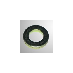 OUTHER CLUTCH WASHER 10X18X3.0 RK1