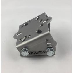 steering adapter