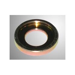 Koppelings ring 10X18X3.0 V2 RK1