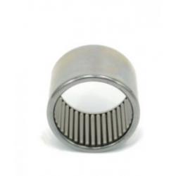 Ringen 20 stuks 10,5x18x0,8  - Iame X30