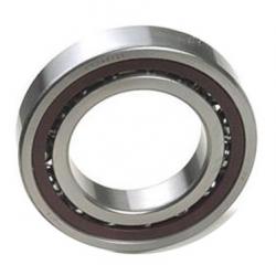 Balance axle bearing Iame X30