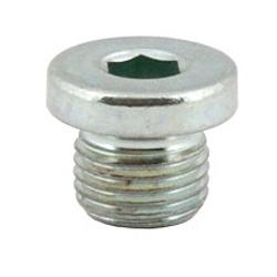 Balance axle bearing 6005 Iame X30