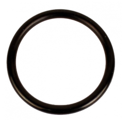 Balance shaft pressure plug ring Iame X30