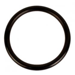 Balansas druk plug ring Iame X30