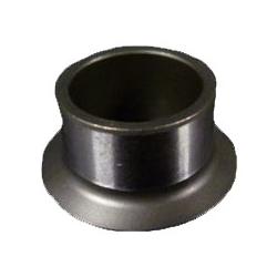 Balansas O-ring Iame X30
