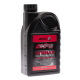 ROTAX XPS KartTec (black) 946ml