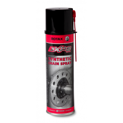 Chain spray XPS Synthetic 500ml