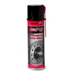 Kettingspray XPS Synthetic 500ml