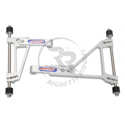 NEW LINE mounting kit for K547BIG