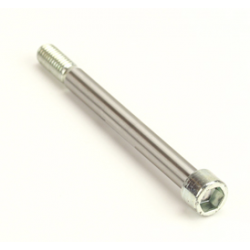 King Pin 8 mm x 91 mm cylindrical head
