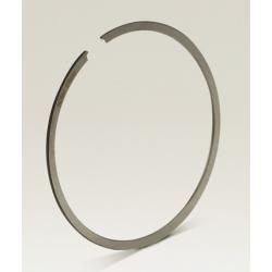 Piston Ring 54mm Rotax Max