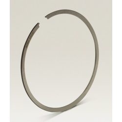 Piston Ring 54mm Rotax Max