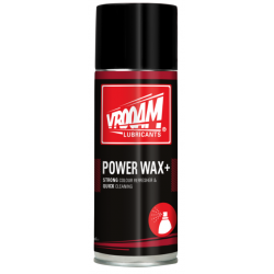 VROOAM multi cleaner
