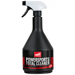 VROOAM bodywork cleaner