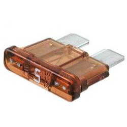 Crankcase   -  Iame X30