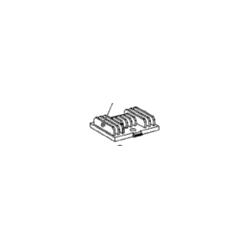 Spanningsregelaar - EVO II