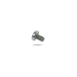 Inlaatklep Forkas -  Iame X30